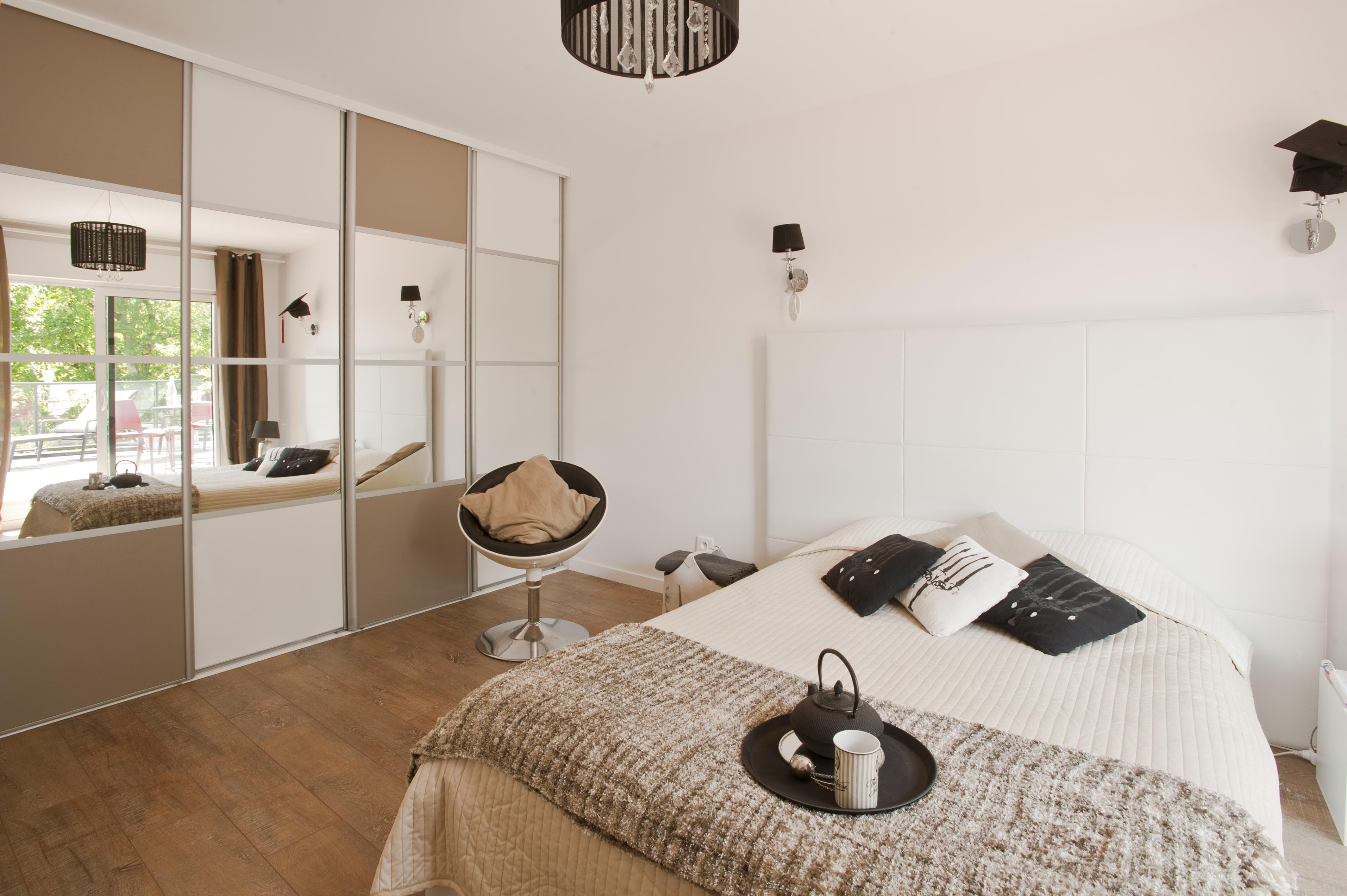 chambre-4.2