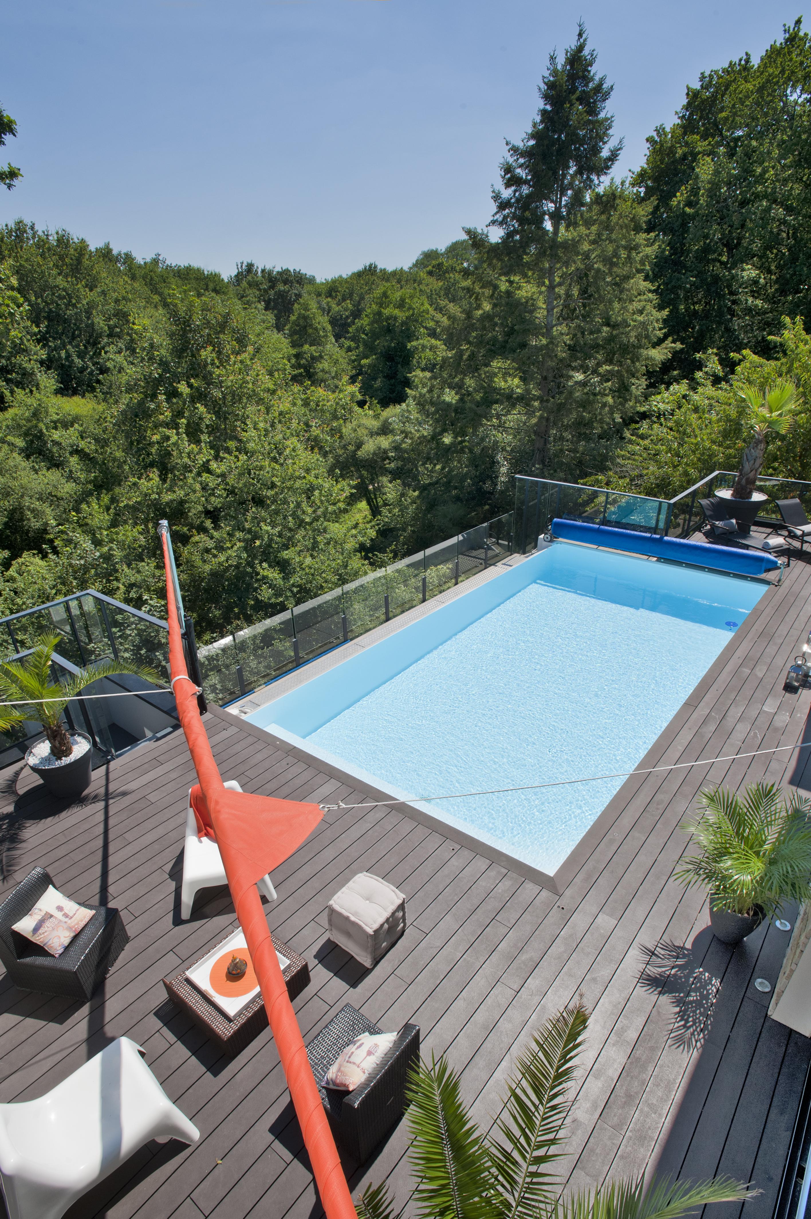 terrasse-piscine-1